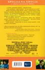 NIEBO ISTNIEJE NAPRAWDĘ * Todd Burpo & Lynn Vincent * książka