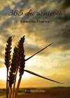365 DNI W NIEBIE * Katarzyna Przerwa * książka